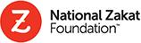 zakat foundation logo